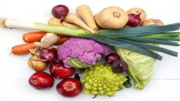 Can the DASH Diet Really Help You Lose Weight?