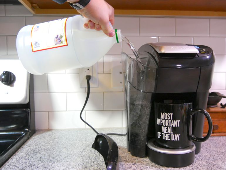 Cleaning-Tips-that-Will-Save-You-Time-and-Money-1