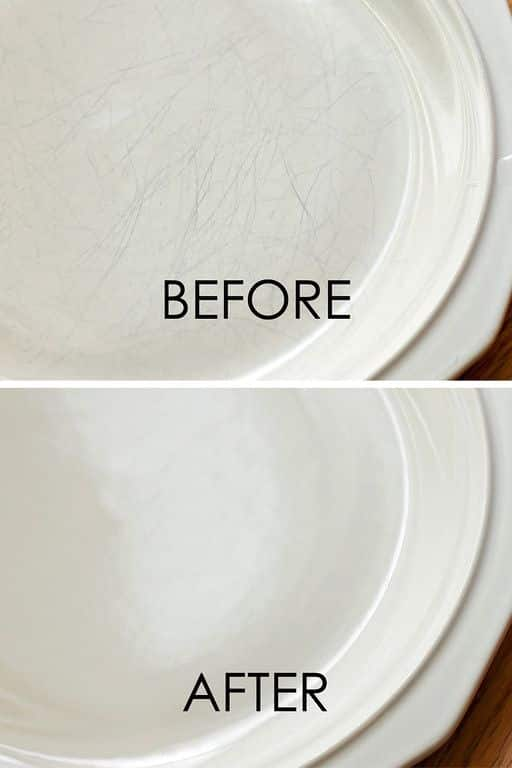 Cleaning-Tips-that-Will-Save-You-Time-and-Money-6