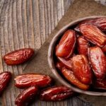 Eat More Dates to Keep Your Heart Healthy